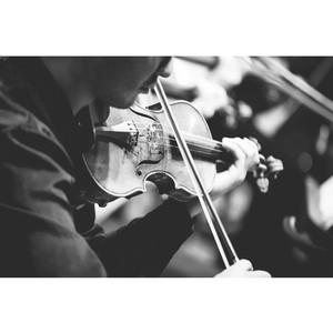 Конкурс «Новые классики» объявит лауреатов в Московской консерватории