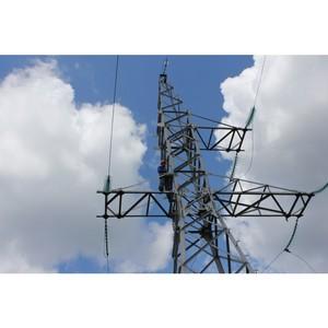 Вячеслав Антонов: бесхозные электросети создают проблемы потребителям