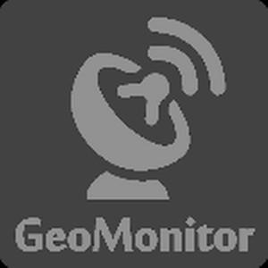 RegionSoft GeoMonitor — новый сервис мониторинга выездных сотрудников