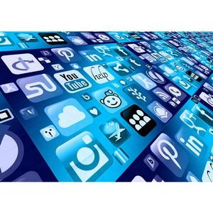 Бесплатный онлайн-курс «Продвижение в Интернете» от FIADS