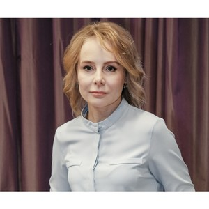 Ирина Кучина - о работе «Балтийского лизинга» в Зауралье, Тюмени, ХМАО