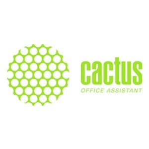 Cactus представляет мультимедийные проекторы