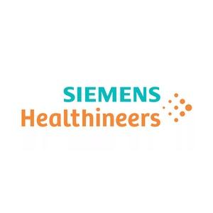Финансовые результаты Siemens Healthineers