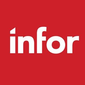 Infor предлагает инструменты для выхода из кризиса