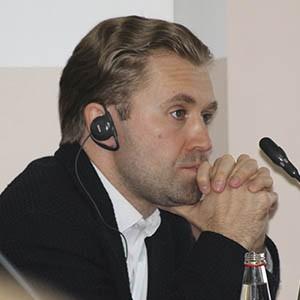 Специалисты Ставропольской психбольницы приняли участие в вебинаре