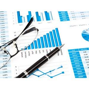 Colliers объявила о финансовых результатах за три квартала 2020 г