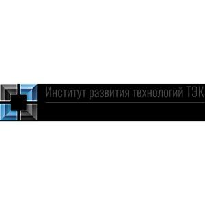 Без ВИЭ Россия рискует оказаться в хвосте технологического развития