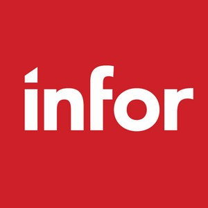 Группа Dab Pumps успешно перешла на новейшую версию Infor LN 10.7