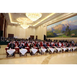 International Forum on Higher Education 2020 Held in Zhengzhou, China