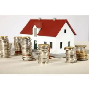 Подморозили ли рынок жилья ноябрьские холода?