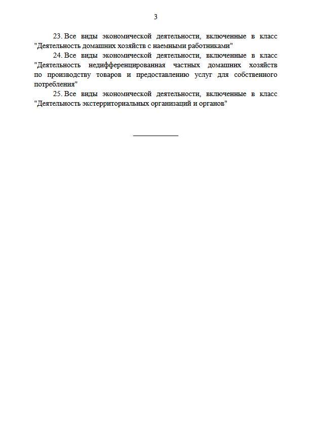Подписано постановление о создании ТОР в Ульяновской области