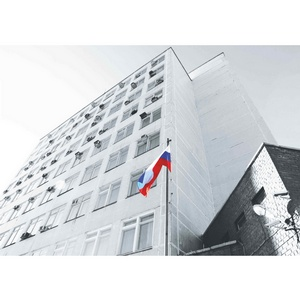 Новосибирская таможня поучаствует в Общероссийском дне  приёма граждан