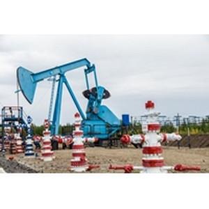 ПАО «Варьеганнефть» подготовило производственные объекты