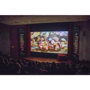Фестиваль «Кинопроба»-2020: все самое интересное онлайн и офлайн
