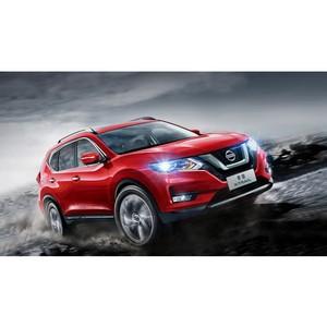 """ГК """"Балтийский лизинг"""". Nissan доступны клиентам «Балтийского лизинга» на выгодных условиях"""