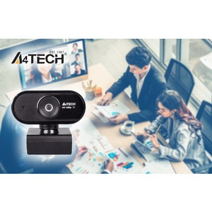 A4Tech представляет новую Web-камеру A4 PK-925H