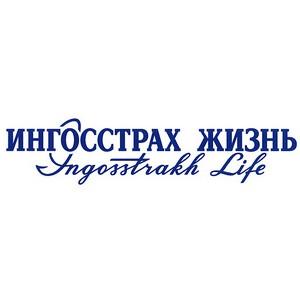 «Ингосстрах - Жизнь» выплатила почти 16 млн рублей в связи с Covid-19