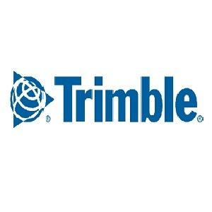 Trimble внедрила технологию Isobus на опрыскивателях «Заря»