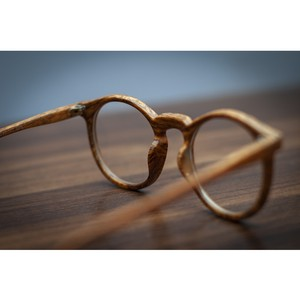 Johnson & Johnson. Защищают ли очки от коронавируса?