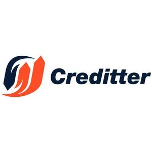 Доля заемщиков МФО с плохой кредитной историей выросла на 10%