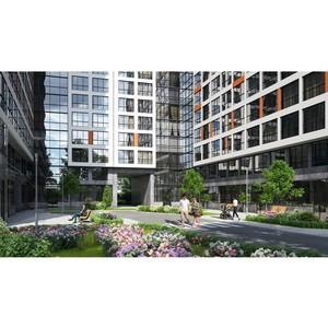 ГК «ПСК» представила программы субсидированной ипотеки на апартаменты