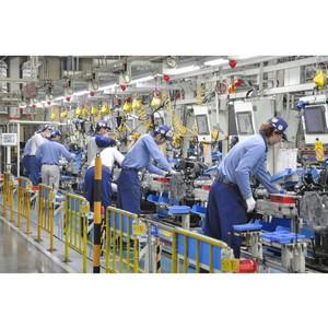 Пять профессий в промышленность, которые скоро исчезнут
