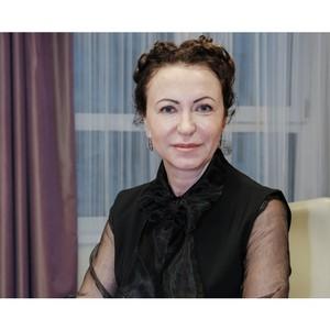 Эксперт «Балтийского лизинга» рассказала о роли лизинга в развитии АПК