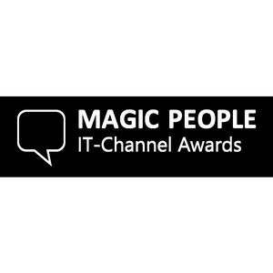 Генеральный директор Anti-Malware – эксперт Magic People 2020