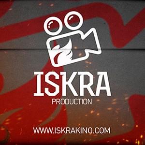 Мифы о корпоративном кино от Iskra Production