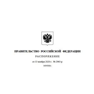 200 млн руб. выделят на работу бригад для оказания помощи ковидбольным