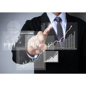 УК «Альфа-Капитал» готовит к запуску новый биржевой ПИФ