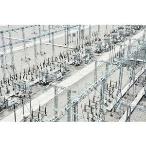 На двух подстанциях Нижегородской области завершен ремонт оборудования