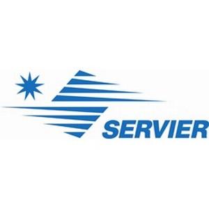 Servier и Celsius Therapeutics объявили о начале сотрудничества