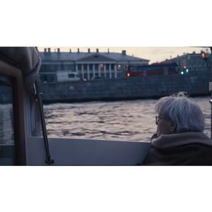 «Алиса. Волнение» - фильм открытия фестиваля «Кинопроба»