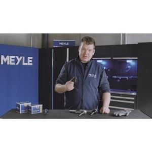 Наконечник рулевой тяги Meyle-HD: советы и рекомендации