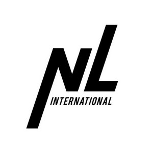 NL International запустила собственный подкаст «NL. Истории успеха»