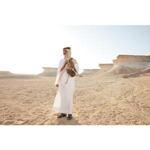 10 секретов незабываемого путешествия в Доху
