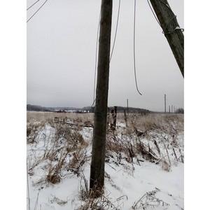 Расхитителям энергооборудования грозит уголовная ответственность
