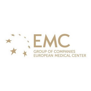 «Победа» и Eвропейский медицинский центр запускают проект ВЛЭК