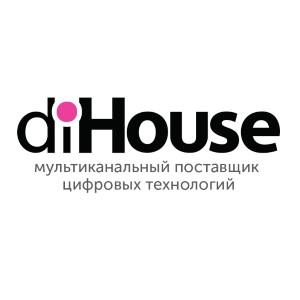 diHouse стала официальным дистрибьютором техники для дома Jimmy