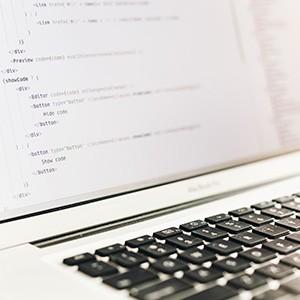 IT-профессия – возможность работать в 2021 году на «удаленке»
