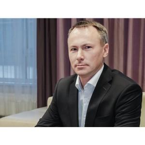 Директор ижевского филиала «Балтийского лизинга» - об итогах за год