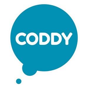 Компания Movavi предоставила новые скидки для учеников школы Coddy