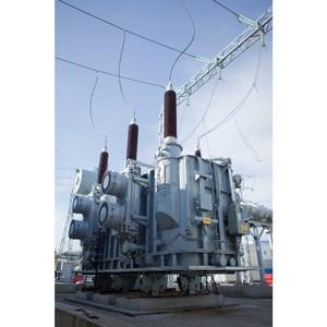 Энергетики завершили ремонт двух подстанций в Саратовской области