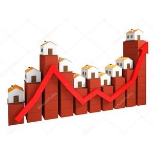 Вячеслав Шеянов: «Рост цен на жилье продолжится и в начале 2021 года»
