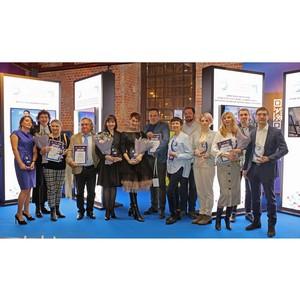 Победители «Digital People» объявлены Россотрудничеством