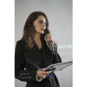 В Хабаровске создан первый онлайн-сервис по подбору мероприятий