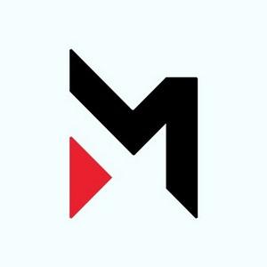 Maincast совместно с Megogo презентовали игровой ролик