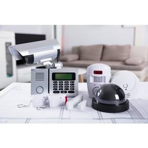 Какую систему безопасности выбрать для своего дома?