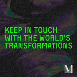 «Метакультура»: итоги конференции о глобальных тенденциях искусства